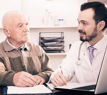 Ziektekostenverzekering in Spanje